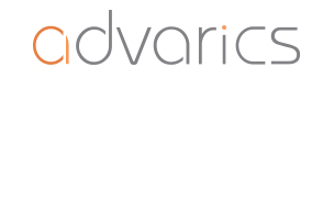advarics