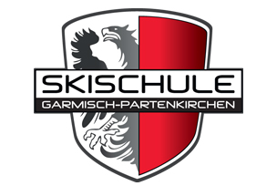 Ski school Garmisch